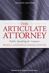 The Articulate Attorney PDF
