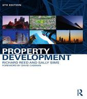 Property Development: Edition 6