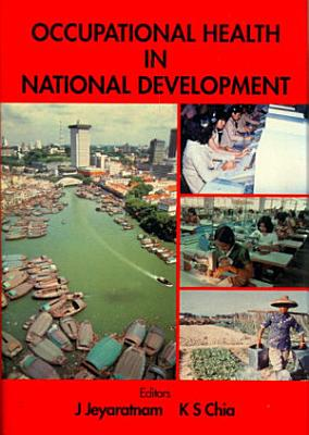 Occupational Health in National Development PDF