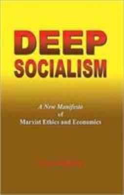 Deep Socialism PDF