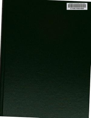 Alternatives Journal PDF