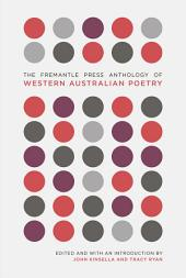 Fremantle Press Anthology of Western Australian Poetry