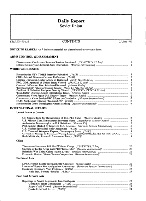 Daily Report PDF