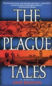 The Plague Tales: Volume 1