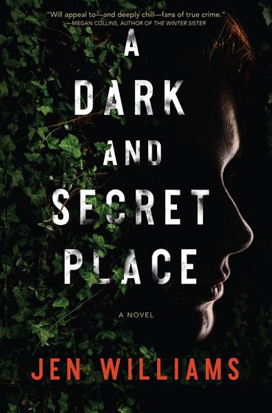 Download A Dark and Secret Place Book