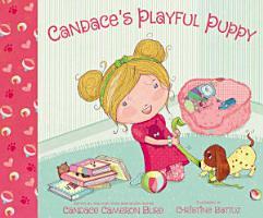 Candace s Playful Puppy PDF