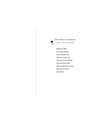 The San Francisco Tape Music Center PDF