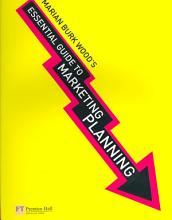 Essential Guide to Marketing Planning PDF
