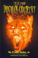 Tales from Dogman Country PDF