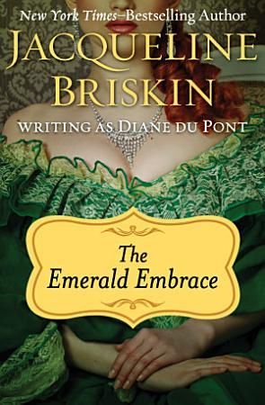 The Emerald Embrace PDF