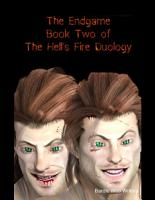 Hell s Fire  The Endgame PDF