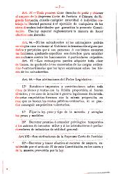 Recopilación de disposiciones legales vigentes relacionadas con la agricultura: 1904