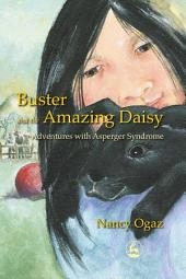 Buster and the Amazing Daisy