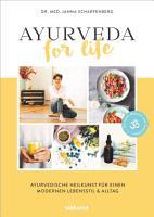 Ayurveda for Life PDF