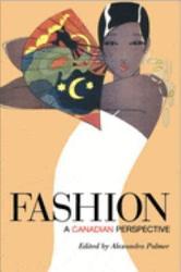 Fashion Book PDF
