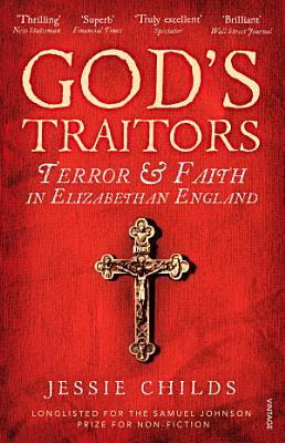 God   s Traitors