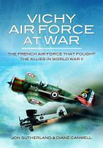 Vichy Air Force at War