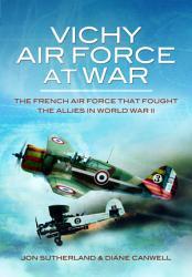 Vichy Air Force at War PDF