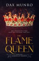 Download The Flame Queen Book