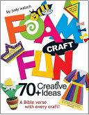 Foam Craft Fun PDF