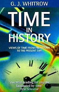Time in History PDF