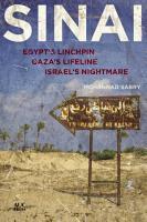 Sinai PDF