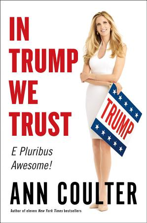 In Trump We Trust PDF