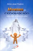 Jovenes en renovacion PDF