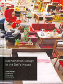 Scandinavian Design in the Dolls' House