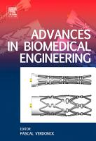 Advances in Biomedical Engineering PDF