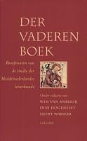 Der vaderen boek PDF