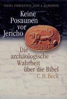 Keine Posaunen vor Jericho PDF