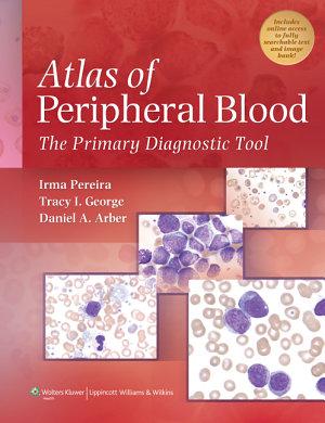 Atlas of Peripheral Blood