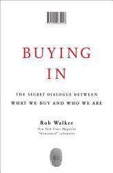 Buying In Book PDF