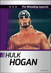 Hulk Hogan PDF