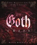 Goth Craft