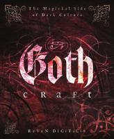 Goth Craft PDF