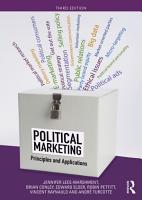 Political Marketing PDF
