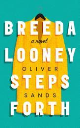 Breeda Looney Steps Forth