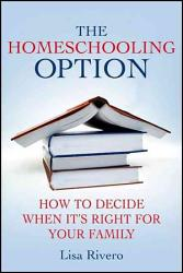 The Homeschooling Option Book PDF