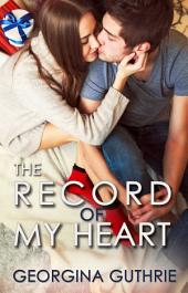 The Record of My Heart