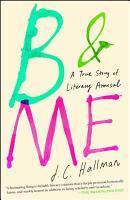 B   Me PDF