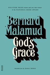 God's Grace: A Novel