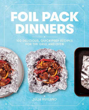 Foil Pack Dinners