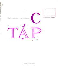 H   c t   p PDF