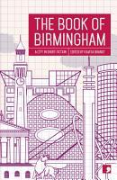 The Book of Birmingham PDF