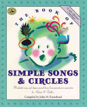 The Book of Simple Songs   Circles