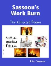 Sassoon's Work Burn: The Collected Poems