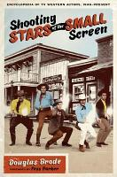 Shooting Stars of the Small Screen PDF