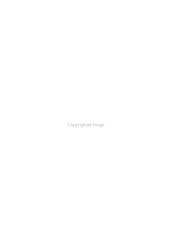 Proceedings of the Royal Irish Academy PDF